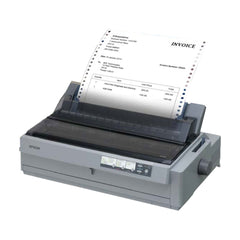 LQ-2190 (Int'l) Impact Printer - ThinPC