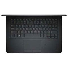"Dell ultrabook E7450 Touch /  Core i5 5TH Gen/ RAM 8 GB / 256GB SSD / 14"" screen / 1 Year Warranty - ThinPC"