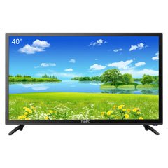 ThinPC 40 inch HD Ready LED  / VGA  / HDMI / USB 2.0 / 1 YEAR WARRANTY - old