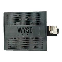 Dell Wyse Z90D7 |  AMD Dual-Core G-T56N 1.65 GHz | 4GB Ram | 16GB Flash | Windows Embedded 7