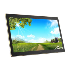 All In One TPC215 / Display 21.5 inch / 4 GB memory / 32 GB Storage / Wi-Fi / HDMI - ThinPC