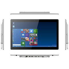 All In One TPC 173 / Screen 17.3 inch / HDMI / 4 GB Memory / 32 GB Storage - ThinPC