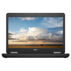 "Used Dell Latitude 5440 / 4 GB RAM / 320 GB HDD / 14"" / 1 Month"