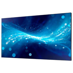 Model - UH46F-5  Super Thin Bezel Video Wall Panel with 5.5mm bezel-to-bezel - 700 nits Brightness / Ultra Compact Design - ThinPC