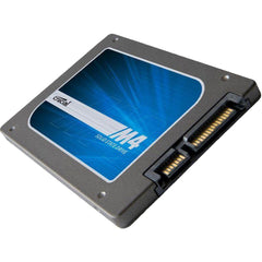 Mixed SSD ( 120/128 GB, 2.5in SATA )
