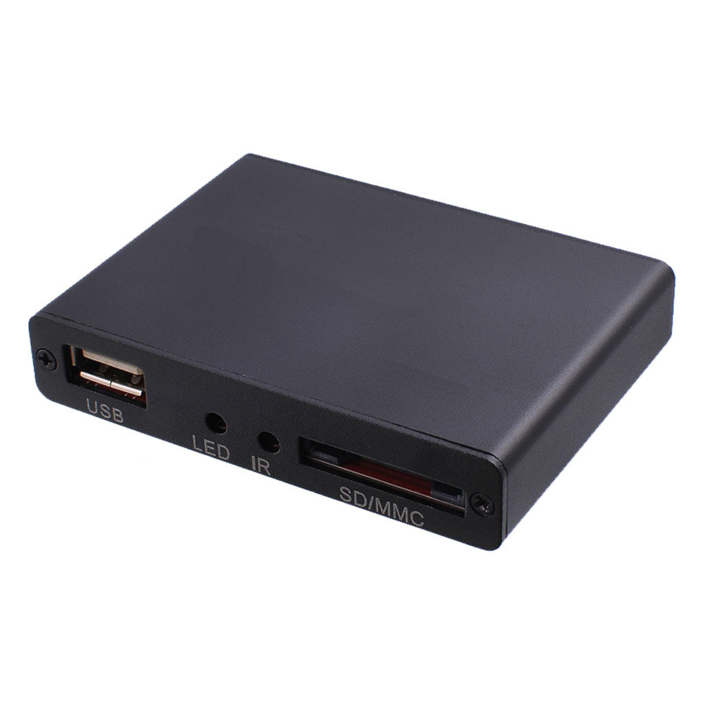 ThinSign Full HD Player - ThinPC