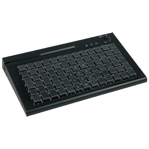 TP-KB78 Programmable Keyboard - ThinPC