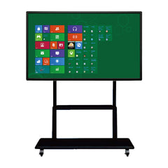 Interactive LED whiteboard - ThinPC