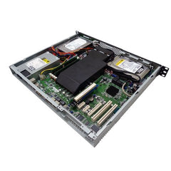 Asus RS100X7 - ThinPC