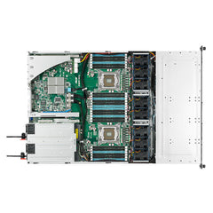 ASUS RS700-E7/RS4 - ThinPC