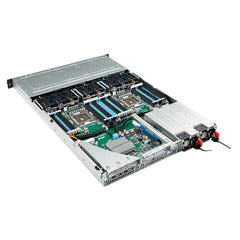 ASUS RS700-E7/RS8 - ThinPC