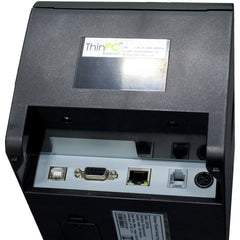 TPC-300 Thermal Receipt Printer - ThinPC