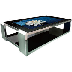 Touch Table - ThinPC
