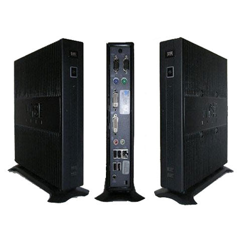 Wyse R10l Thin Client with wyse thin os