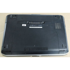 "Dell Latitude E5430, Core i5 3rd Gen / 4gb Ram / 320Gb HDD /14"" - ThinPC"