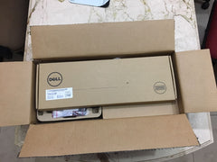Dell wyse 3010 linux thin client with keyboard & mouse