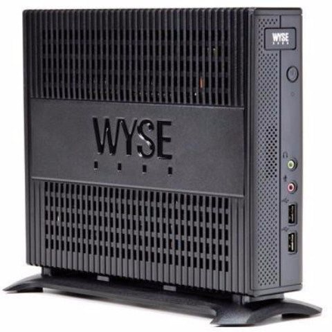 Windows 7 Licensed ThinClient Wyse Z90DE7 with Dual display, serial, parallel & Gigabit LAN port -  - thinpctechnology.myshopify.com