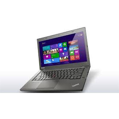 Lenovo T440, Core i5 4th Generation, (Price Call Or Whatsaapp on 9867725204)
