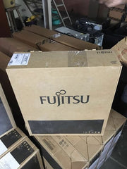Fujitsu Life Book A555 CORE i3-5005U 5TH GEN - ThinPC