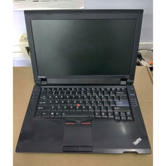 "Lenovo L412 Core i3 1st gen / 4GB RAM / 500 GB HDD / Screen 14"" - ThinPC"