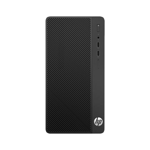 HP 280 G3 i5-7500 7th Gen Desktop - ThinPC