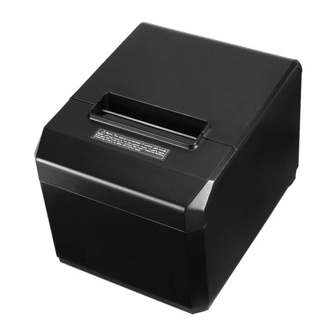 HOP-E801 80mm Thermal Receipt Printer - ThinPC