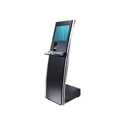 Q Manage Kiosk-2 - ThinPC