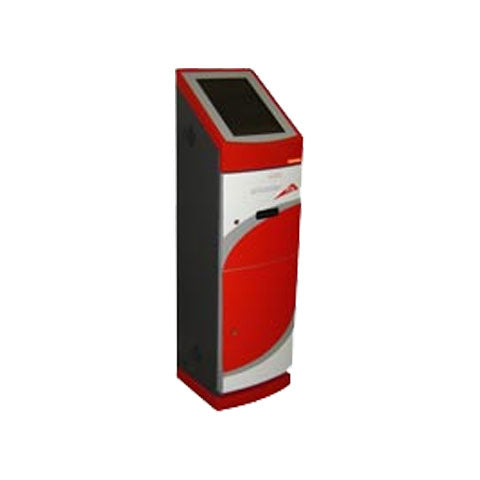 Q Manage Kiosk-4 - ThinPC