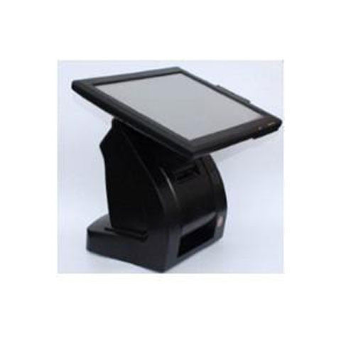 Android Touch Screen  POS PC with Printer