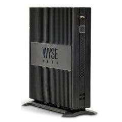 Wyse R90LW ThinClient with Windows Embedded Licensed OS , Dual Display & Two Serial Port(AMD Processor 1.5 GHz / 1 GB RAM / 2 GB Flash) - ThinPC