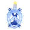Image of Underwater Scuba Anti Fog Full Face Diving Mask