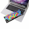 Image of Silicone Adobe Photoshop Keyboard Protector for Macbook Pro Air 13 15 17