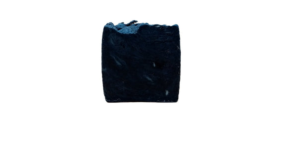 Black River Soap