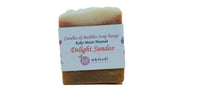 Delight Sundae Soap