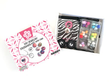 Kids Andi DIY Snap Jewelry Kit