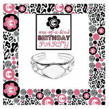 Birthday Party Jewelry Kit