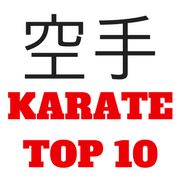 Top 10 Karate Gear
