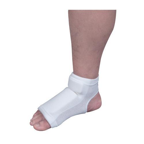 Foot Ankle Guard-Isami-ChokeSports