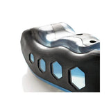 Gel Max Mouthguard-Shock Doctor-ChokeSports