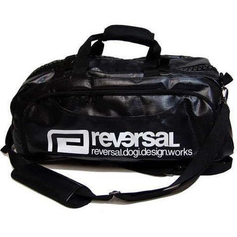 Giant Fastener 3-Way Bag-Reversal RVDDW-ChokeSports