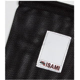 Mesh Bag-Isami-ChokeSports