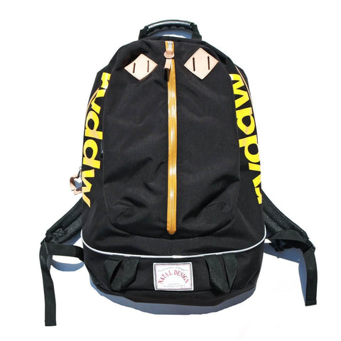 Natal Design Backpack II-Reversal RVDDW-ChokeSports
