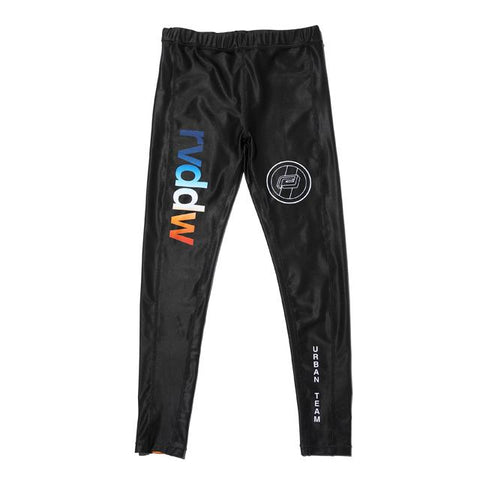 Retro Future Long Spats-Reversal RVDDW-ChokeSports