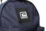 RVDDW Box Backpack-Reversal RVDDW-ChokeSports