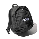 RVDDW New Era Backpack-Reversal RVDDW-ChokeSports