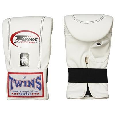 Twins Punching Gloves-Twins Special-ChokeSports