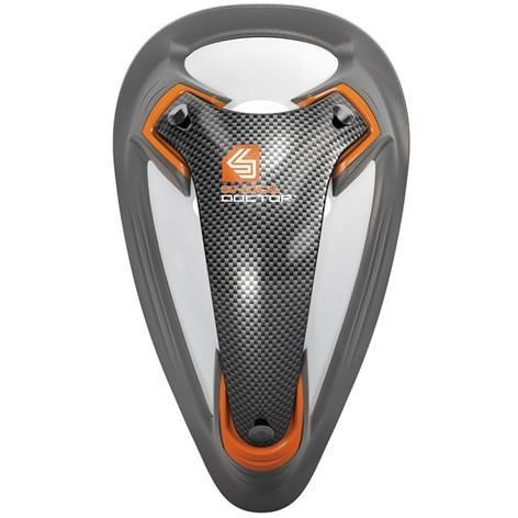 Ultra Carbon Flex Cup-Shock Doctor-ChokeSports