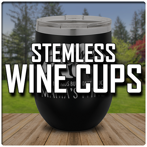 Wine Cups