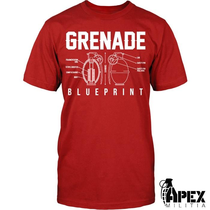I stand for the national anthem apex militia apparel grenade blueprint malvernweather Gallery