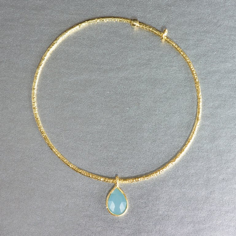 Joy Bracelet In Gold